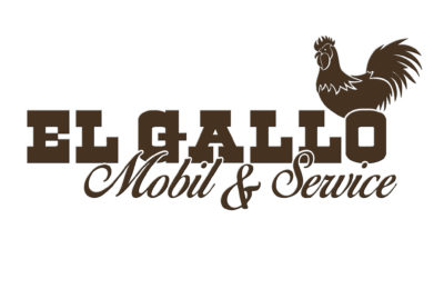 El Gallo Mobile & Service