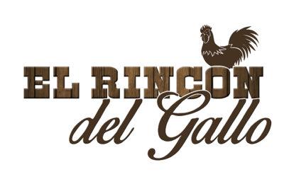 El Rincón del Gallo